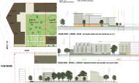 W:DOSSIER PUBLICBONDY�4-Etude urbainePièces graphiquesIMPRE