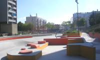 Bondy_ANRU_Parkour3_Agence-Hamelin