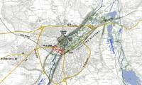 Dreux_VN_Territoire_Agence-Hamelin