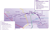 TLN1_Plan-situation_Agence-Hamelin