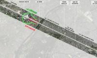 LDFS-Trame_Plan-localisation_Agence-Hamelin