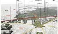 LaCourneuve-Marville_Plan-territoire_Agence-Hamelin