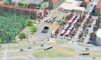 Limoges_Perspective-marché_Agence-Hamelin